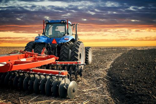 """<a href=""""https://usmca.com/agriculture-usmca/"""">Agriculture</a>"""